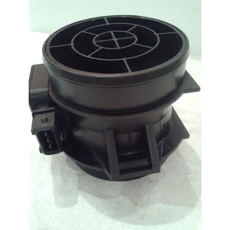 Medidor de Fluxo Ar / MAF Volvo S40 - V40 - T4 - 5WK9604 - 30611231 - Original Siemens