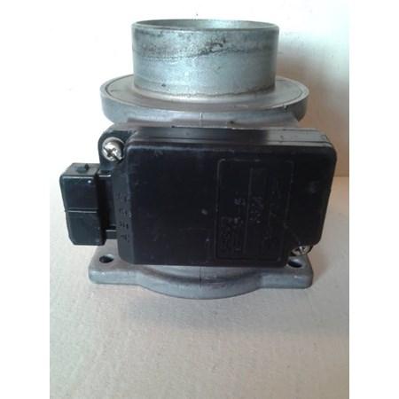 Medidor Fluxo Ar/MAF Suzuki Swift - 64B00 - AFH45-51 - Original - Hitachi