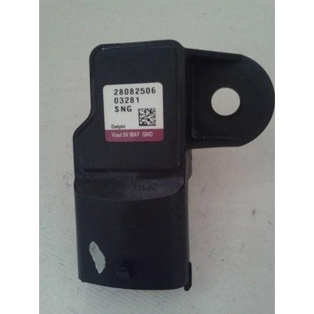 Sensor MAP JAC3 - 28082506 - Original
