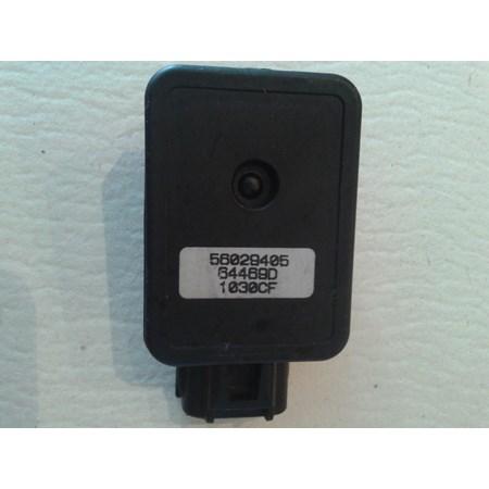 Sensor Pressão MAP Jeep Cherokee / Dakota / Dodge Ram - 56029405 Original