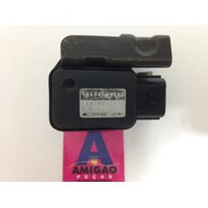 Sensor MAP Suzuki - 1859060E00 - 1007982590 - Original