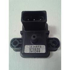 Sensor Pressão MAP Dodge 5234973 - 64469D - 2633BB
