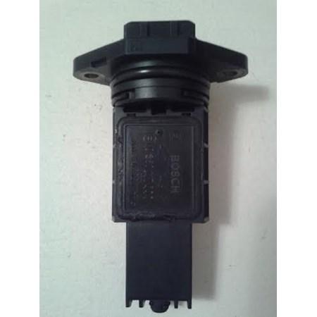 Medidor Fluxo Ar / MAF Volvo 850 - 0280217002 - Bosch