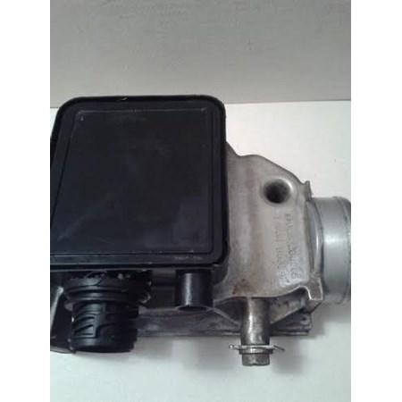Medidor Fluxo Ar BMW 0280200205 - 17346539 - Bosch