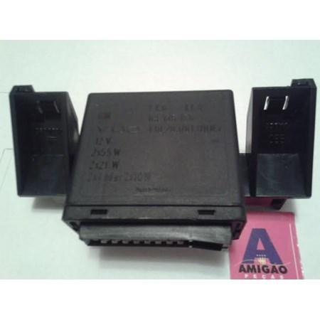 Módulo Controle GM Vectra /Omega /Astra - 09135156 - 410203013003 - Original *PREÇO SOB CONSULTA*
