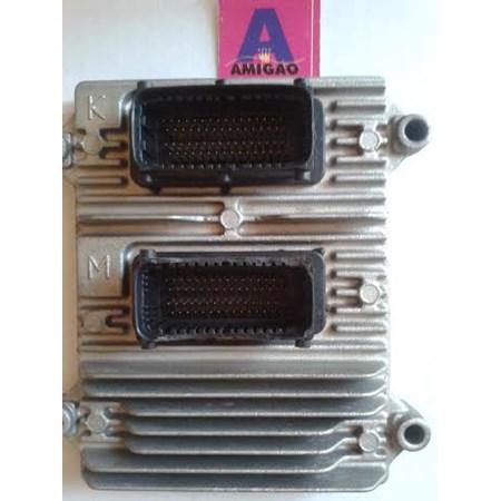 Modulo Injeção Fiat Stilo 1.8 Flex - 55218038 - FHWY - Original ( NOVO )