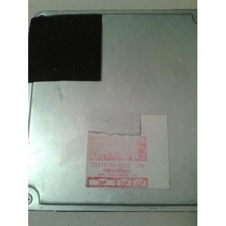 Modulo Injeção Toyota Corolla - 8966106052 - 1757004850 - Original *PREÇO SOB CONSULTA*