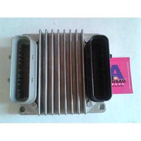 Módulo Injeção GM Meriva 1.8 - 93294466 - DNXN - Original - (Novo) *PREÇO SOB CONSULTA*