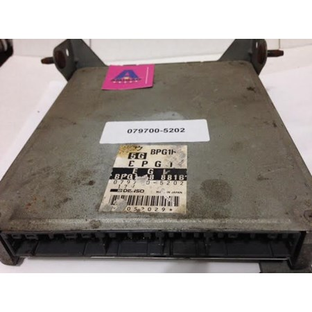 Módulo Injeção Mazda Protege - 0797005202 - Original *PREÇO SOB CONSULTA*