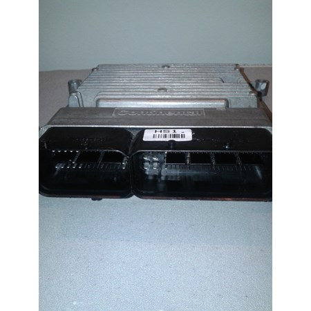 Módulo Injeção Hyundai I35 - 5WY4J54B - 39136-2G260 - 39106-2G260 - Original
