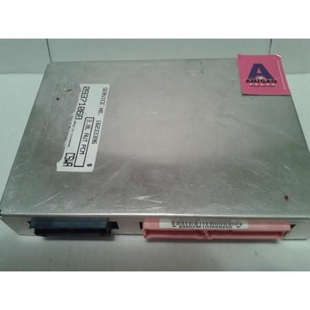 Módulo Injeção GM Omega Australiano - 09371068 - CSWA * - Original *PREÇO SOB CONSULTA*