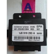 Módulo Sensor Ré Volks Golf - 1J0919283A - Original *PREÇO SOB CONSULTA*