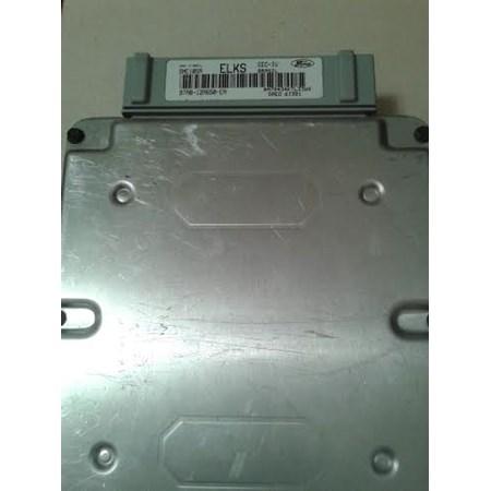 Modulo de Injeção Ford Escort Zetec 1.8 16v - 97AB12A650EA - ELKS - ORIGINAL * PREÇO SOB CONSULTA*