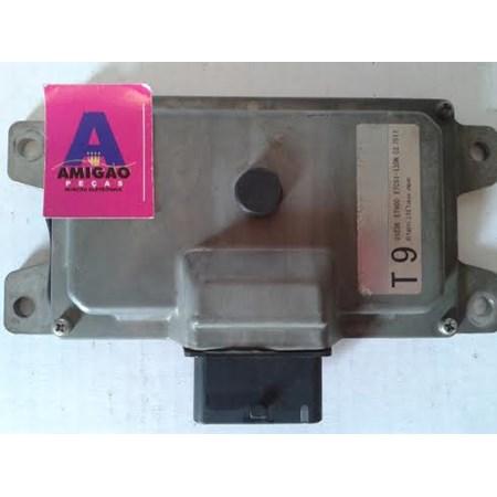 Módulo Injeção Nissan Sentra - 31036ET900 - T9 - Original
