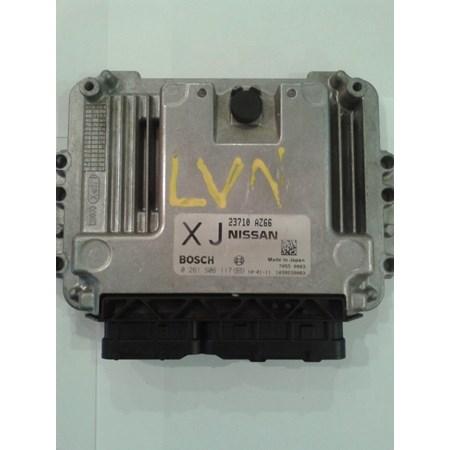 Módulo Injeção Nissan Livinia Automático 0261S06117 23710AZ66 * Original *PREÇO SOB CONSULTA*