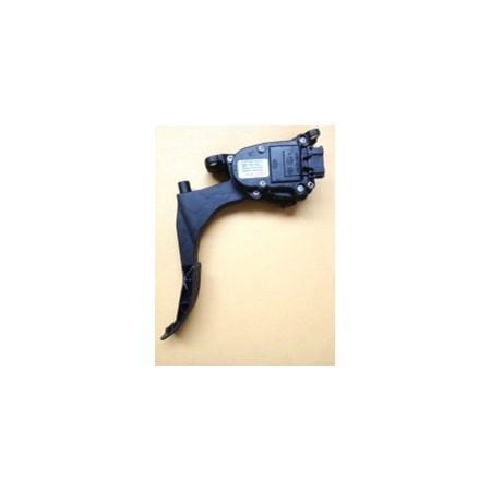 Pedal de Acelerador Eletrônico - VW - Amarok - 6Q1721503L - Diesel - Novo - Original