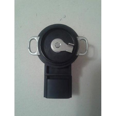 Sensor Borboleta/TPS Mitsubishi / Suzuki - Original