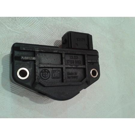 Sensor Borboleta / TPS BMW 328/528/728 - 1703562 - Original