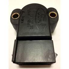 Sensor Borboleta Ka /Fiesta /Courier motor Endura - 95BF9B989JB - Original