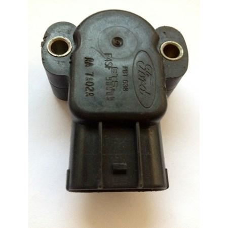 Sensor de Borboleta / TPS Ford Ranger F4SF9B989AA Original