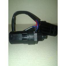 Sensor Velocidade Fiat 50007837 - Original