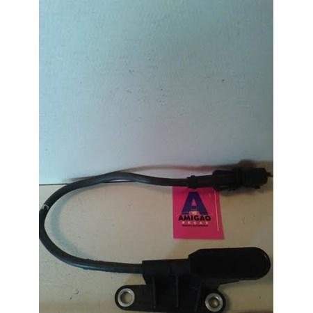Sensor Fase GM Meriva / Zafira - 34900242P1 - Original