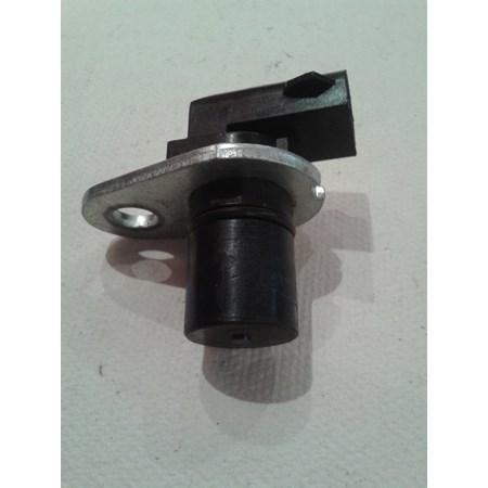 Sensor Velocidade Mazda LA3143711 - Original