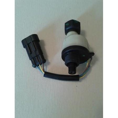 Sensor Velocidade Fiat 46758025 - Original