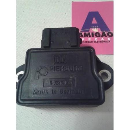 Sensor Borboleta/TPS Volks Golf /Jetta /Renault - 50231902 - Original