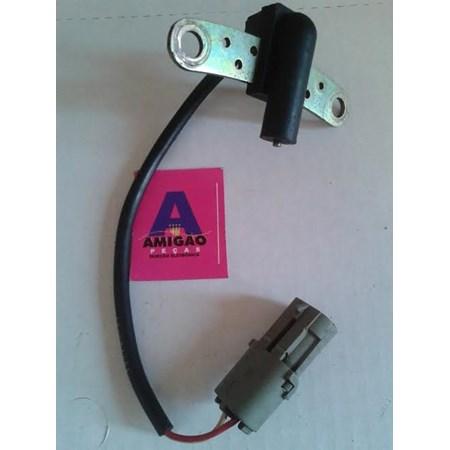 Sensor Rotação Renault - 10175021 - Original