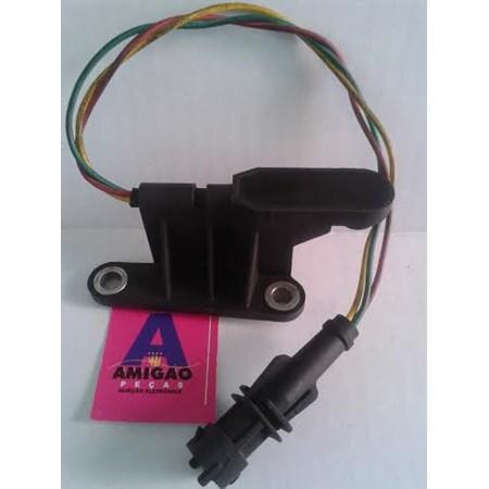 Sensor Fase GM - 2928 - Original
