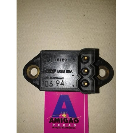 Sensor Aceleração BMW - 1181291 - Original