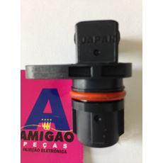 Sensor Fase GM Onix - Prisma - Cobalt 24579639 - J5T34672 - Original - Novo