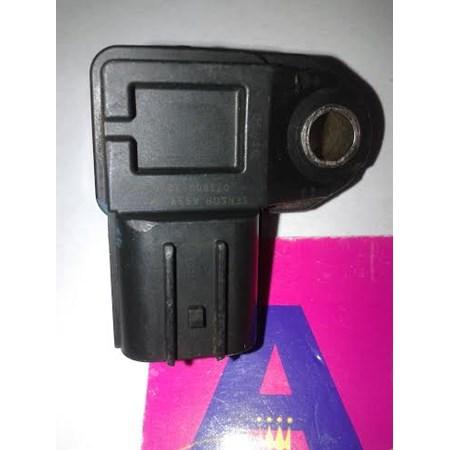 Sensor MAP Honda New Civic / Fit - 079800-7240 - Denso - (Novo)