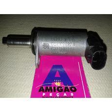 Sensor Regulagem Audi - 06H103697A - C271302302 - 09052511177B