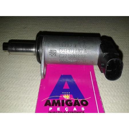 Valvula Solenoide Cabeçote Audi A4 2.0 Tiguan - 06H103697A - C271302302 - 09052511177B