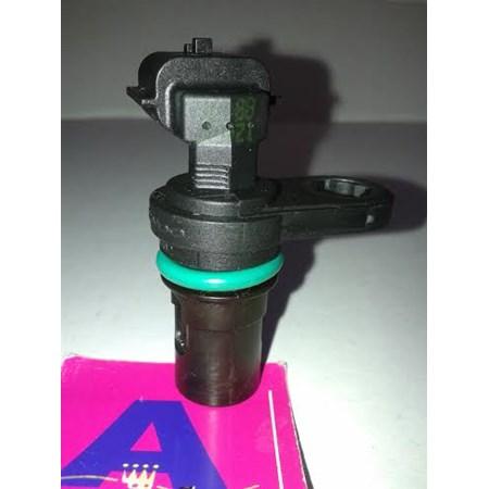 Sensor Fase Nissan Tiida Sentra S119702 Original - Siemens NOVO