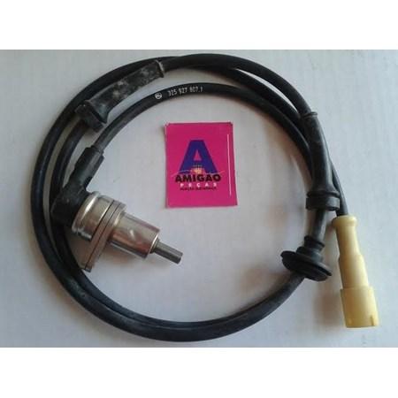 Sensor Velocidade Volks Santana - 3259278071 - Original