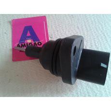 Sensor Velocidade Dodge - 4707386 - Original
