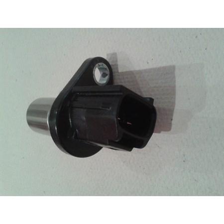 Sensor de Fase Toyota Corolla  Filder 1.8 2003 a 2009  Rav4  90919-05026 - 029600-0660 NOVO