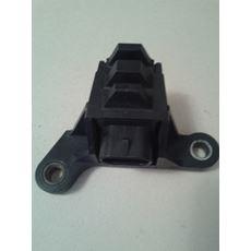 Sensor Freio Chrysler 4509082 - Original