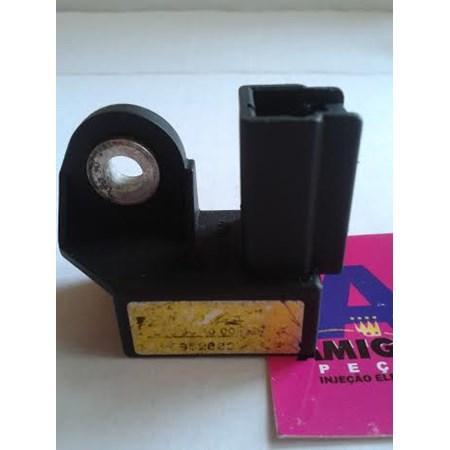 Sensor Rele Condensador - Honda - Original