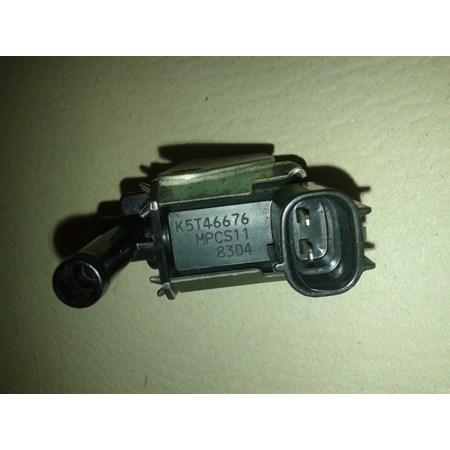 Sensor Mitsubishi K5T46676 MPCS11 Original