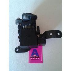 Sensor Acelerador Mercedez-Benz A0125423317 - Original