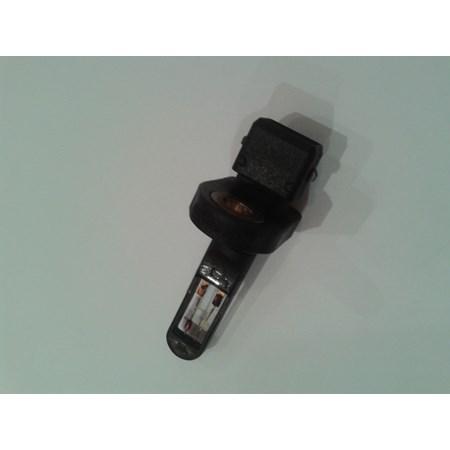 Sensor Temperatura Ar Volks Gol Saveiro Audi 0280130085 056905379 Original