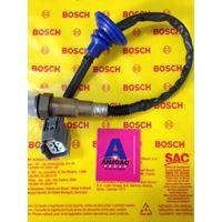 Sonda Lambda Honda Fit 1.4 0258006538 Bosch (Nova)