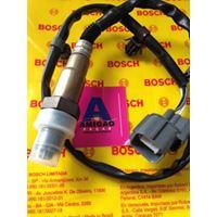 Sonda Lambda Honda Fit 1.4 8v. 2003 / 2008 Pós Catalizador - 0258006539 - BOSCH NOVA
