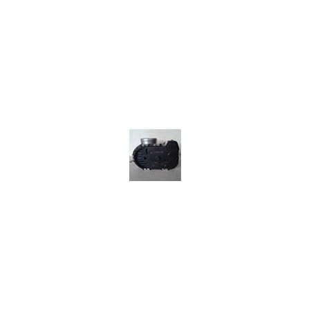 Corpo Borboleta /TBI GM Corsa 1.0 Flex - 0280750255 - 94704799 Bosch