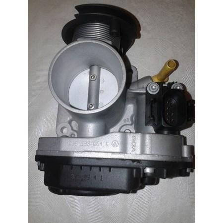 Corpo Borboleta / TBI VW Gol / Parati 1.0 16V MI - 036133064Q / K - VDO Original