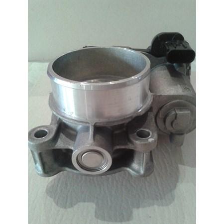 Corpo de Borboleta / TBI Onix Cobalt 1.4 flex  24578818B - Original Novo